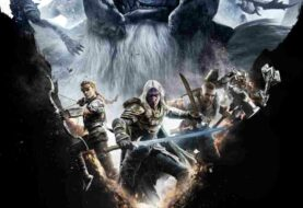 Dungeons & Dragons: nuovo trailer per il gameplay