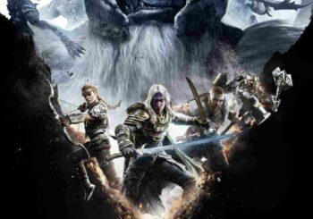 Dungeons & Dragon: Dark Alliance - Lista trofei