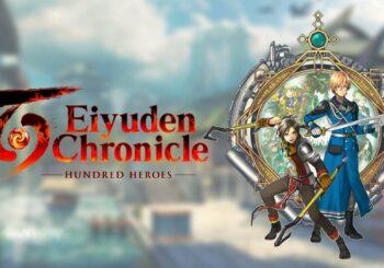 Eiyuden Chronicle arriva nel 2023, annunciato lo spin-off Rising