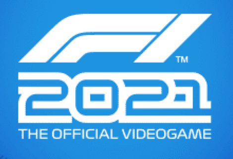 F1 2021 - Lista Trofei