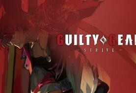 Guilty Gear Strive: nuovo live action trailer