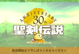 Mana - Evento streaming per il 30° anniversario