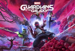 Guardians of the Galaxy aveva il multiplayer?