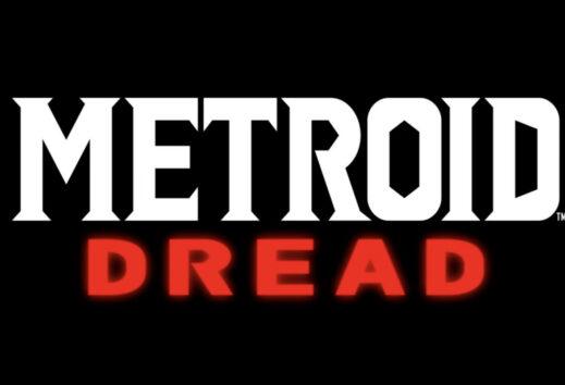 Metroid Dread annunciato al Nintendo Direct
