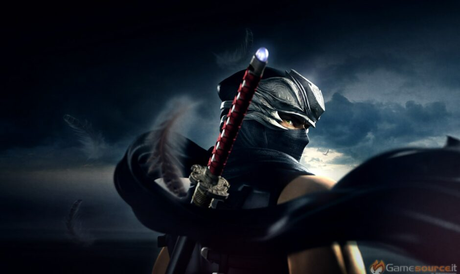 Ninja Gaiden Sigma 2 - Lista trofei