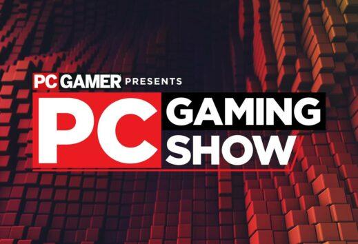 PC Gaming Show: ecco alcuni dei titoli che saranno all'E3