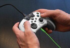 Turtle Beach: ecco i controller da gaming