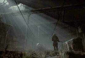 S.T.A.L.K.E.R. 2: Heart of Chernobyl annunciato all'E3