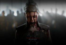Senua's Saga: HellBlade II, nuovo teaser all'E3 2021?