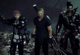 Final Fantasy Origin, tante migliorie previste