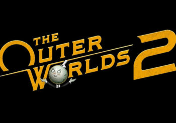 The Outer Worlds 2 annunciato all'E3 2021