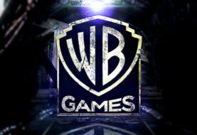 Warner Bros. Games: solo Back 4 Blood al Summer Game Fest
