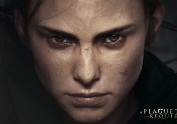 A Plague Tale: Requiem arriverà anche su PS5 e Switch