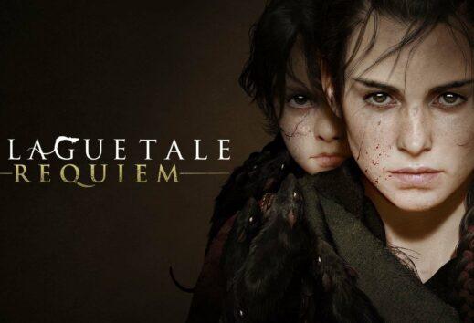 A Plague Tale: Requiem confermato, arriva nel 2022