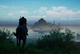 Assassin's Creed Valhalla: l'Ira dei Druidi - Recensione
