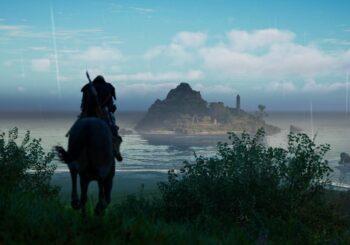 Assassin's Creed - Art Director lascia Ubisoft