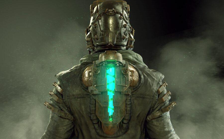 Dead Space: nuove opzioni per l'accessibilità