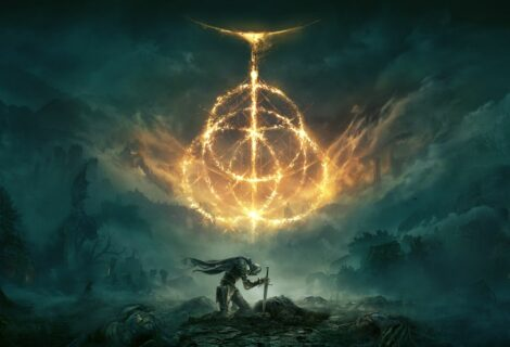Elden Ring - Anteprima