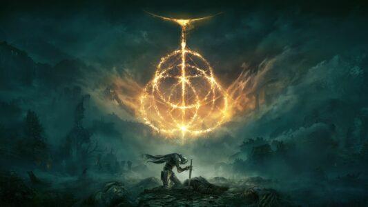 Elden Ring – Anteprima
