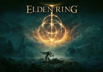 Elden Ring rinviato, closed beta in arrivo