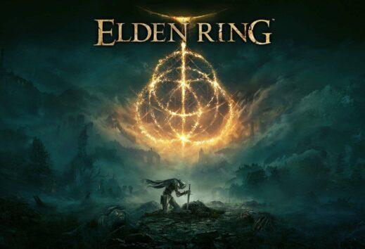 Elden Ring, update next-gen gratuito confermato