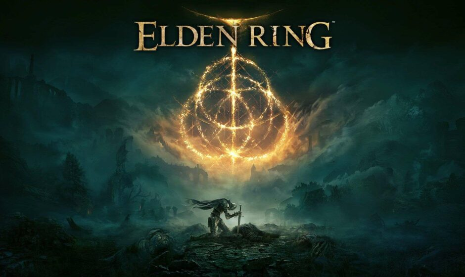 Elden Ring: Nuovi dettagli da Miyazaki