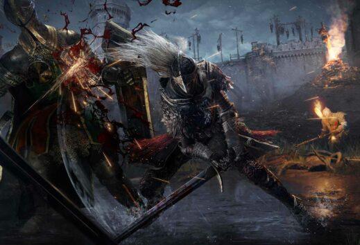 Elden Ring, confermato il multiplayer online