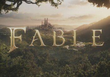 Fable IV: Phil Spencer elogia il team sviluppo