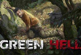 Green Hell - Guida alla sopravvivenza