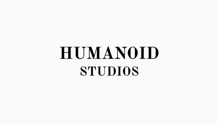 Humanoid Studios: la casa indie di Casey Hudson
