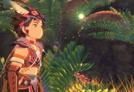 Monster Hunter Stories 2: Wings of Ruin - Come trovare le tane