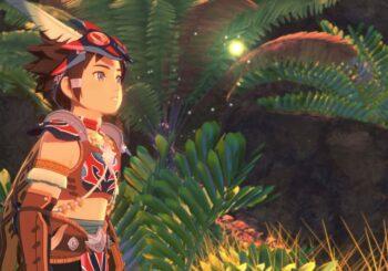 Monster Hunter Stories 2: Wings of Ruin - Anteprima