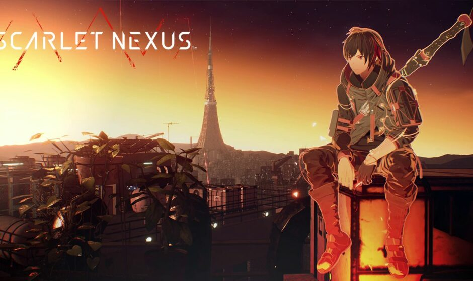 Scarlet Nexus - Come incrementare i Legami