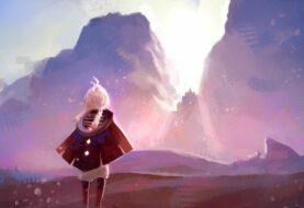 Sky: Children of the Light disponibile da oggi