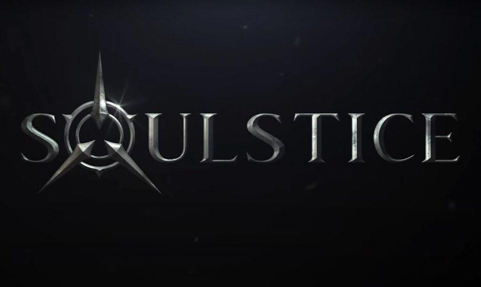 Soulstice, presentato all'E3 2021 l'action RPG italiano