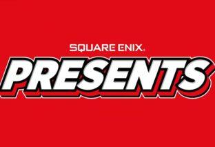 Square Enix presents annunciato per l'E3 2021