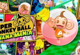 Super Monkey Ball: Banana Mania - Lista Trofei