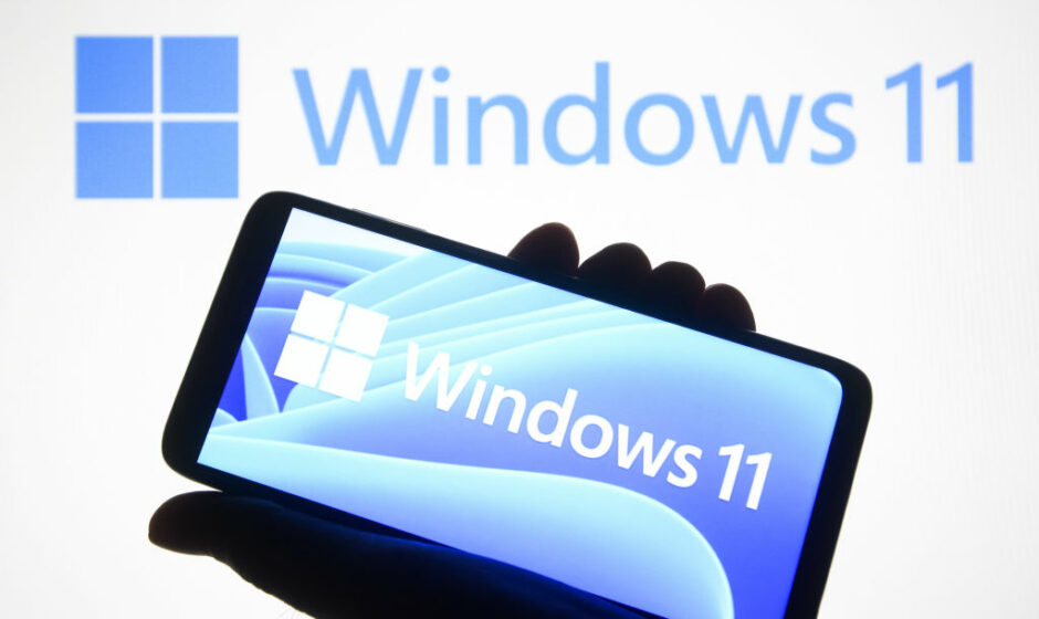 Windows 11 includerà il Gamepass