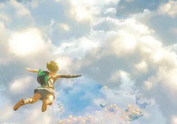 Zelda Breath of the Wild 2 e il segreto del titolo
