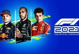 F1 2021, svelati i primi rating dei politi
