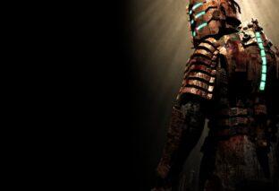 Dead Space: arrivo del remake previsto per il 2022?