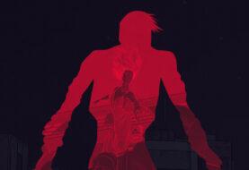 Dying Light 2 Stay Human: trailer per il fumetto
