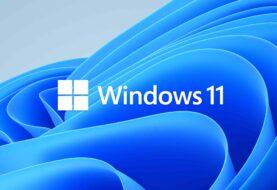 GIGABYTE: le schede madri pronte per Windows 11