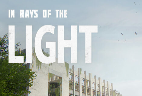 In Rays of the Light - Recensione