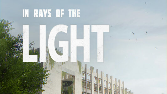 In Rays of the Light – Recensione