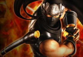 Ninja Gaiden Sigma - Lista trofei