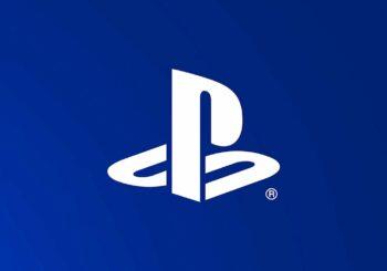 Sony acquisisce Nixess: esclusive in arrivo su PC