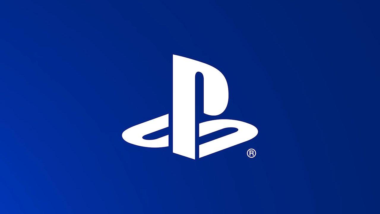 PlayStation livestream