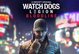 Watch Dogs Legion: Bloodline - Recensione