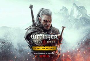 The Witcher 3: DLC basati sulla serie Netflix